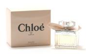 CHLOE 10139327 CHLOE NEW by CHLOE  Eau De Parfum   SPRAY
