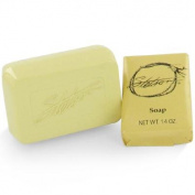 STETSON by Coty Soap with travel case 40ml