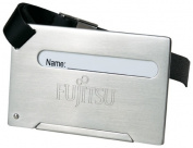 Chass 80388 Luggage ID Tag