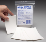 Nearly Me 1603007 BODY GUARD Foam Pressuring Padding
