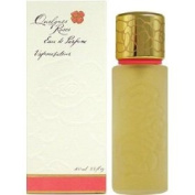 Quelques Roses by Houbigant Eau De Parfum Spray 50ml