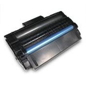 Dell RF223 5K Yield Toner Cartridge