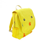Ecogear BG-3814 EcoZoo Chick - Backpack