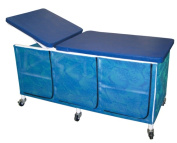 MJM International 951 Treatment Table