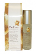 Befine U-SC-1110 Firming Toner with Ginger and Willow Bark - 100ml - Cleanser