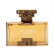 Judith Leiber 14418800006 Topaz Eau De Parfum Spray - 40ml-1.3oz