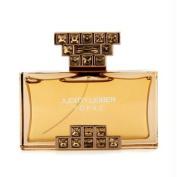 Judith Leiber 14418800006 Topaz Eau De Parfum Spray - 40ml-1.3oz