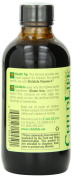 Child Life Essentials 0408674 Aller-Care Grape - 120ml