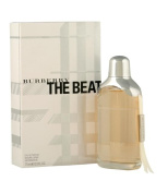 BURBERRY 10133981 BURBERRY THE BEAT LADIES - EDPSPRAY