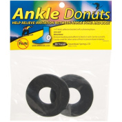 Grip Pro Trainer 411563 Ankle Donuts