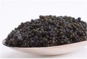 Bemka 13016 470ml-450g Hackleback Caviar