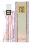 LIZ CLAIBORNE 10113501 BORA BORA FOR LADIES by LIZ CLAIBORNE -  Eau De Parfum   SPRAY