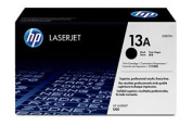 PRINTER SUPPLIES Q2613A  For   For   For   For  Hewlett Packard     Toner Cartridge - Black