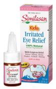 Similasan 1138668 Kids Irritated Eye Relief - .33 oz