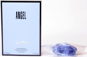 THIERRY MUGLER 10100396 ANGEL by THIERRY MUGLER - EDPSPRAY