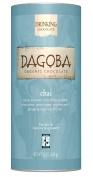 Dagoba Organic Chocolate 52764 Dagoba Organic Chocolate Xocolatl with Chilis Drinking Chocolate Fair Trade- 6x12oz