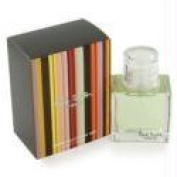 Paul Smith Extreme by Paul Smith Vial (sample) 0ml