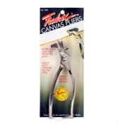 Fredrix T7400 Fredrix Canvas Pliers