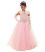 Princess Paradise Pink Princess Auria Child Costume X-Small - 4