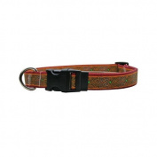 Yellow Dog Design CEL103L Celtic Standard Collar - Large