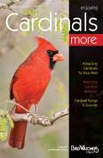 Bird Watcher s Digest Enjoying Cardinals More Book