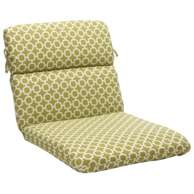 Custom Outdoor Seat Pads / Seat Cushions Australia We can create floor cushions all size, whether it's a small, large outdoor floor pillow or even a giant floor pillow. We will create the cushion to suit your setting.