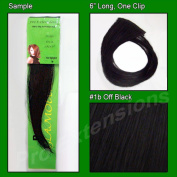 Brybelly Holdings PRO-1020 No. 1b Off Black Sample