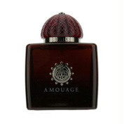 Amouage 14274922206 Lyric Eau De Parfum Spray - 50ml-1.7oz