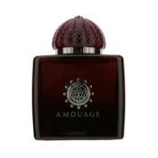 Amouage 14274922206 Lyric Eau De Parfum Spray - 50ml-1.7oz