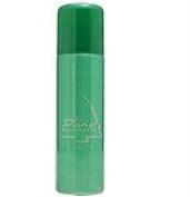Pino Silvestre By Pino Silvestre- Deodorant Spray 200ml