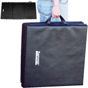 Deluxe Folding Mat Size