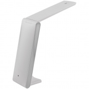 Foldi LED Lamp-White