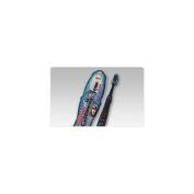 Brush Buddies 00319-72 Justin Bieber Sonic Toothbrush