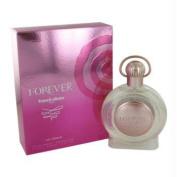 Forever Franck Olivier by Franck Olivier Eau De Parfum Spray 100ml