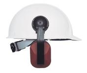 EAR 247-330-3031 Model 2000H Helmet Mount Muffs|Model 2000H Helmet Mountear Muffs