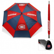 Team Golf 14469 NHL MontrAl Canadiens - Umbrella