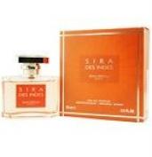 Sira Des Indes By Jean Patou Eau De Parfum Spray 70ml