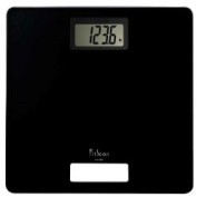 Tanita HD362F FitScan Digital Weight Scale With Built In Handle