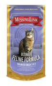 Designing Health 71001 The Missing Link Ultimate Feline Formula