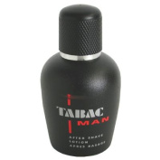 TABAC by Maurer & Wirtz After Shave 100ml