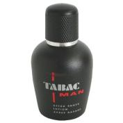 TABAC by Maurer & Wirtz After Shave 100ml