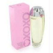 XOXO by Victory International Eau De Parfum Spray 100ml