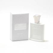 CREED 20012316 CREED SILVER MOUNTAIN WATER byCREED  Eau De Parfum   SPRAY
