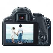 Canon EOS Rebel SL1 DSLR Camera Body Only