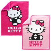 HK CLEANING CLOTH, 2 PK