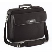 Targus CN01 Notepac Case