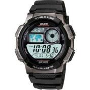 Casio AE1000W-1BV Digital Watch