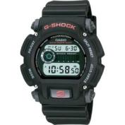 Casio DW9052-1V Digital Watch