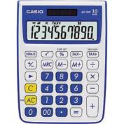 Casio MS-10VC-BE-S-IH