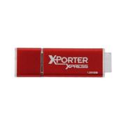 Patriot Xporter 128GB USB Flash Drive